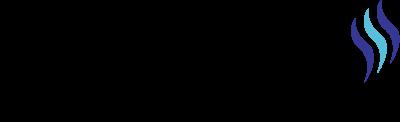 gas_systems_finland_oy_rgb_netti